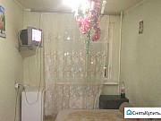 Комната 15 м² в 4-ком. кв., 6/9 эт. Самара