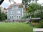 Дом 425 м² на участке 10 сот. Калининград