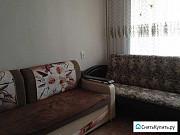 1-комнатная квартира, 22 м², 6/9 эт. Пенза