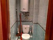 1-комнатная квартира, 34 м², 9/12 эт. Нижний Новгород