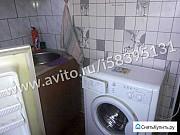 1-комнатная квартира, 32 м², 1/2 эт. Рубцовск