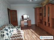 1-комнатная квартира, 37.5 м², 2/9 эт. Калининград