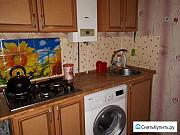 2-комнатная квартира, 45 м², 3/5 эт. Йошкар-Ола
