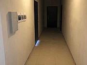 3-комнатная квартира, 100 м², 3/5 эт. Ачхой-Мартан