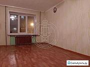 Комната 17.8 м² в 1-ком. кв., 3/5 эт. Казань