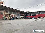 Продам складское помещение, 3000 кв.м. Саратов