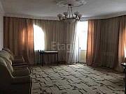 3-комнатная квартира, 81.3 м², 3/5 эт. Грозный