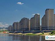 Офисное помещение, 78 кв.м. Нижний Новгород