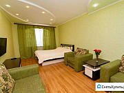 1-комнатная квартира, 55 м², 7/14 эт. Пенза