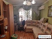 3-комнатная квартира, 54 м², 2/2 эт. Майкоп