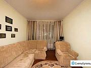 1-комнатная квартира, 36 м², 3/4 эт. Шадринск