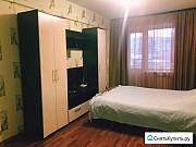 1-комнатная квартира, 32 м², 5/9 эт. Архангельск