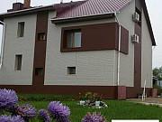Коттедж 221 м² на участке 18 сот. Приамурский