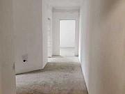 2-комнатная квартира, 67 м², 1/3 эт. Курск