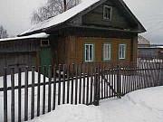 Дом 46.5 м² на участке 16.6 сот. Киров