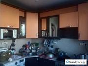 3-комнатная квартира, 54 м², 1/2 эт. Майма