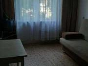 Комната 12 м² в 2-ком. кв., 1/5 эт. Екатеринбург