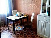4-комнатная квартира, 76 м², 2/3 эт. Димитровград