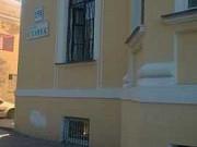 Помещение свободного назначения, 54 кв.м. Санкт-Петербург