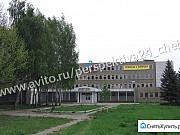 Коммерческая недвижимость Новочебоксарск