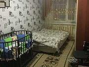 2-комнатная квартира, 53 м², 4/5 эт. Новый Уренгой