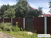 Дом 90 м² на участке 20 сот. Мценск