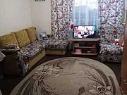 Комната 18 м² в 1-ком. кв., 3/14 эт. Белгород
