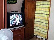 Комната 12 м² в 1-ком. кв., 4/5 эт. Ставрополь