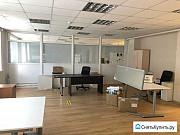Офисное помещение, 325 кв.м., ГСК комета 14 мкр Зеленоград
