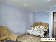 1-комнатная квартира, 42 м², 4/10 эт. Саранск