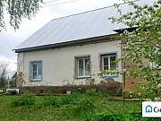 Дом 75.5 м² на участке 30 сот. Кораблино