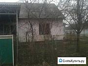 Дом 35 м² на участке 9 сот. Адыгейск