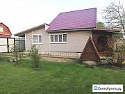 Дом 28 м² на участке 8 сот. Осташков