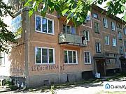 3-комнатная квартира, 57 м², 2/3 эт. Иваново