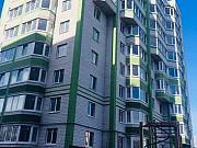 2-комнатная квартира, 68.5 м², 3/9 эт. Великий Новгород