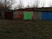 Гараж >30 м² Бугуруслан