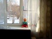 Комната 14 м² в 1-ком. кв., 1/4 эт. Казань