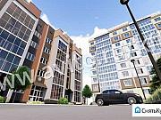 2-комнатная квартира, 69 м², 3/5 эт. Кострома