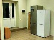 Продам 1-комнатную квартиру студию с отдельным вхо Екатеринбург
