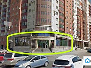 Помещение по адресу Ленинский пр., д. 88 Санкт-Петербург