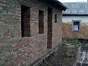 Дом 48.6 м² на участке 15 сот. Донской