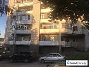 Торговое помещение, 230 кв.м. Саратов