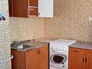 1-комнатная квартира, 41 м², 5/10 эт. Смоленск