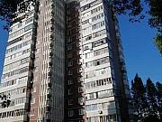 2-комнатная квартира, 52 м², 6/16 эт. Ульяновск