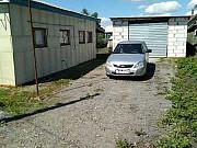 Дом 76 м² на участке 10 сот. Сердобск