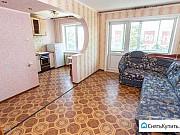 1-комнатная квартира, 35 м², 3/5 эт. Благовещенск