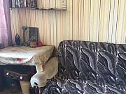 Комната 10 м² в 3-ком. кв., 2/2 эт. Копейск