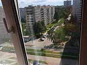 Комната 18 м² в 1-ком. кв., 9/9 эт. Десногорск