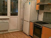 1-комнатная квартира, 40 м², 3/9 эт. Губкин
