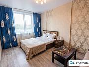 1-комнатная квартира, 36 м², 2/24 эт. Нижний Новгород